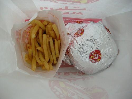 البيك في الرياض الان احصل على وجبتك المفضلة من البيك 175.imgcache.jpg