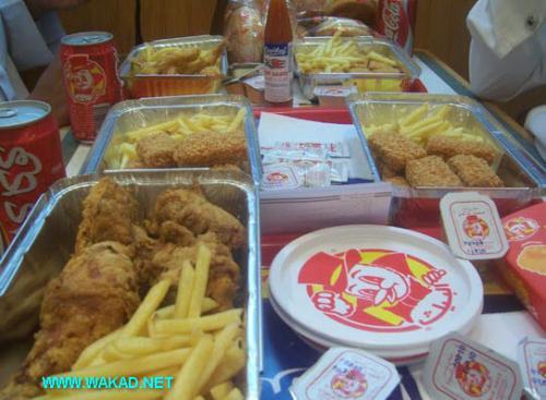 البيك في الرياض الان احصل على وجبتك المفضلة من البيك 176.imgcache.jpg