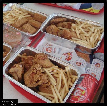 البيك في الرياض الان احصل على وجبتك المفضلة من البيك 177.imgcache.jpg