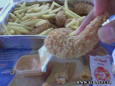 البيك في الرياض الان احصل على وجبتك المفضلة من البيك 179.imgcache.jpg