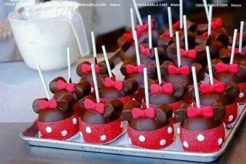 كريستال شوكولا لعمل الحلويات المنزليه وبأشكال جدا لذيذه 192.imgcache.jpg