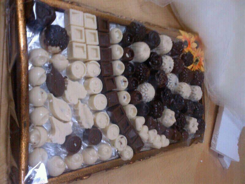كريستال شوكولا لعمل الحلويات المنزليه وبأشكال جدا لذيذه 193.imgcache.jpg