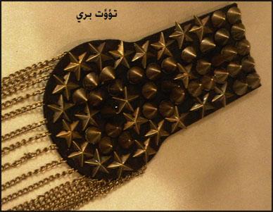 كتافات سبايكي رايقه ، للبيع كتافات سبايكي موديلات السنه ، للبيع جاكتات سبايكي 2013 1931.imgcache.jpg