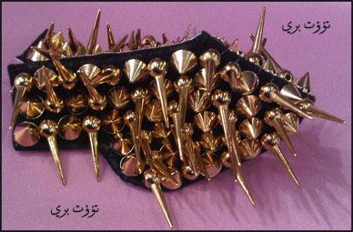 كتافات سبايكي رايقه ، للبيع كتافات سبايكي موديلات السنه ، للبيع جاكتات سبايكي 2013 1942.imgcache.jpg