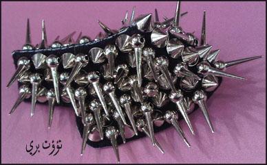 كتافات سبايكي رايقه ، للبيع كتافات سبايكي موديلات السنه ، للبيع جاكتات سبايكي 2013 1945.imgcache.jpg