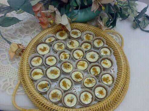 كريستال شوكولا لعمل الحلويات المنزليه وبأشكال جدا لذيذه 195.imgcache.jpg