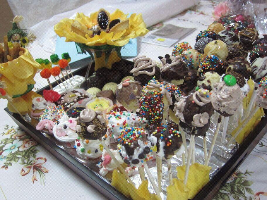 كريستال شوكولا لعمل الحلويات المنزليه وبأشكال جدا لذيذه 196.imgcache.jpg