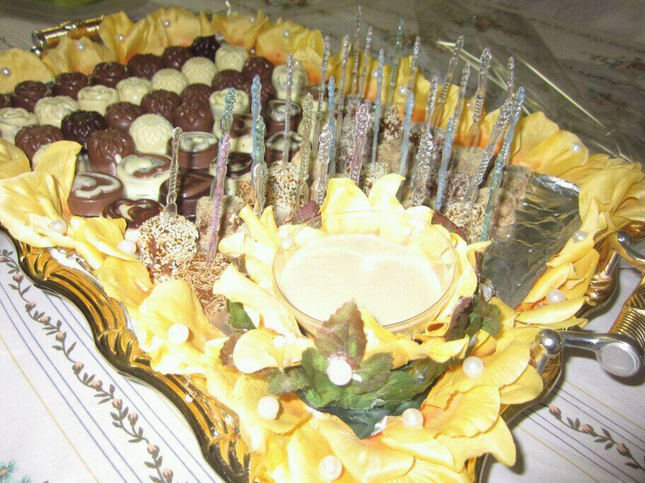 كريستال شوكولا لعمل الحلويات المنزليه وبأشكال جدا لذيذه 197.imgcache.jpg