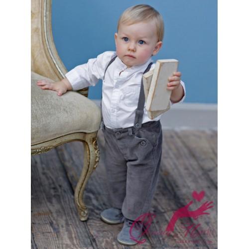 أرقى ملابس الأولاد من كوالتي مارك (( شتوي   ربيعي )) 2414.imgcache.jpg