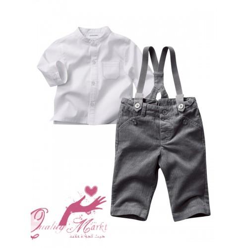 أرقى ملابس الأولاد من كوالتي مارك (( شتوي   ربيعي )) 2415.imgcache.jpg