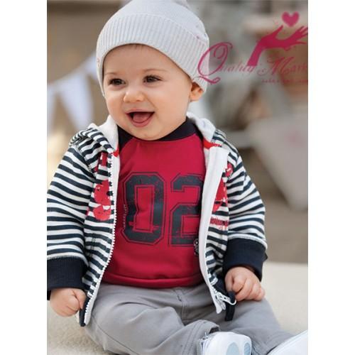 أرقى ملابس الأولاد من كوالتي مارك (( شتوي   ربيعي )) 2419.imgcache.jpg