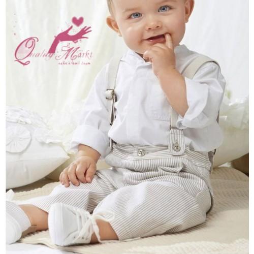 أرقى ملابس الأولاد من كوالتي مارك (( شتوي   ربيعي )) 2427.imgcache.jpg