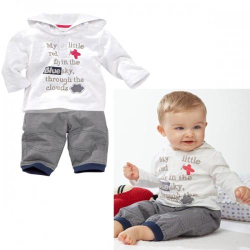 أرقى ملابس الأولاد من كوالتي مارك (( شتوي   ربيعي )) 2433.imgcache.jpg