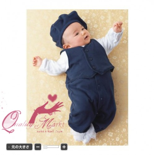 أرقى ملابس الأولاد من كوالتي مارك (( شتوي   ربيعي )) 2434.imgcache.jpg