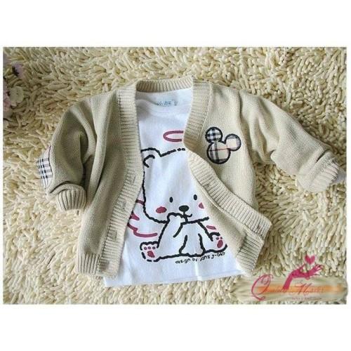 أرقى ملابس الأولاد من كوالتي مارك (( شتوي   ربيعي )) 2439.imgcache.jpg