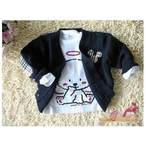 أرقى ملابس الأولاد من كوالتي مارك (( شتوي   ربيعي )) 2440.imgcache.jpg