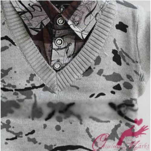 أرقى ملابس الأولاد من كوالتي مارك (( شتوي   ربيعي )) 2442.imgcache.jpg