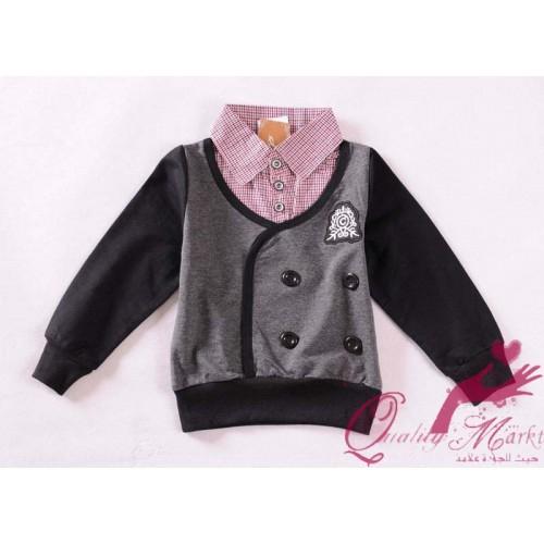 أرقى ملابس الأولاد من كوالتي مارك (( شتوي   ربيعي )) 2443.imgcache.jpg
