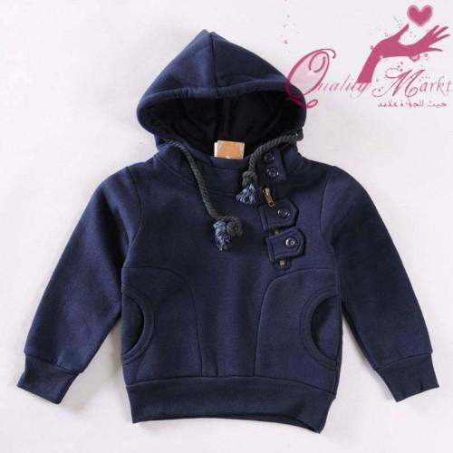أرقى ملابس الأولاد من كوالتي مارك (( شتوي   ربيعي )) 2452.imgcache.jpg