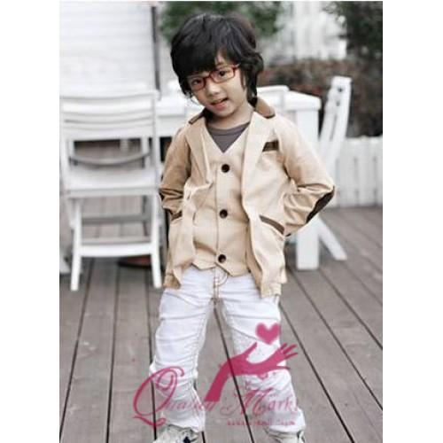 أرقى ملابس الأولاد من كوالتي مارك (( شتوي   ربيعي )) 2454.imgcache.jpg