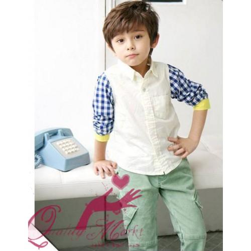 أرقى ملابس الأولاد من كوالتي مارك (( شتوي   ربيعي )) 2455.imgcache.jpg