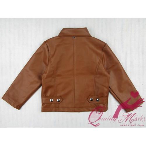 أرقى ملابس الأولاد من كوالتي مارك (( شتوي   ربيعي )) 2461.imgcache.jpg