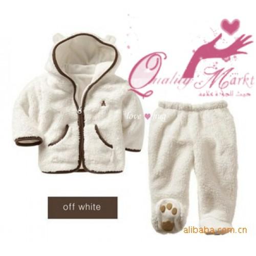 أرقى ملابس الأولاد من كوالتي مارك (( شتوي   ربيعي )) 2463.imgcache.jpg
