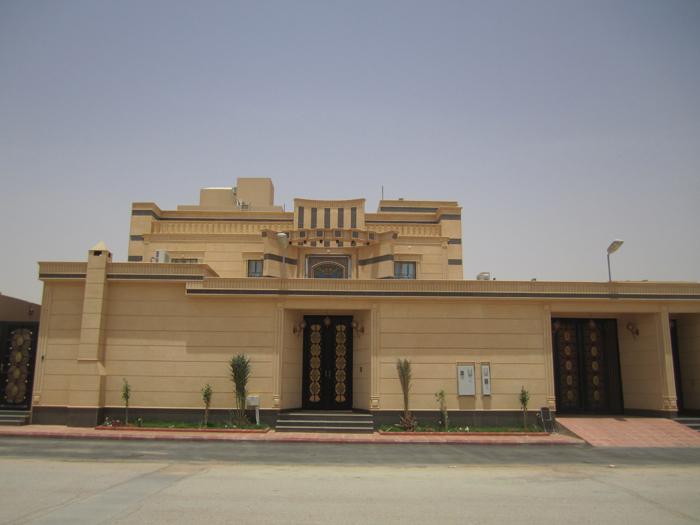 للبيع قصر جديد مؤثث - شرق قرطبة  .. شـاهد بالصور 2671.imgcache.jpg