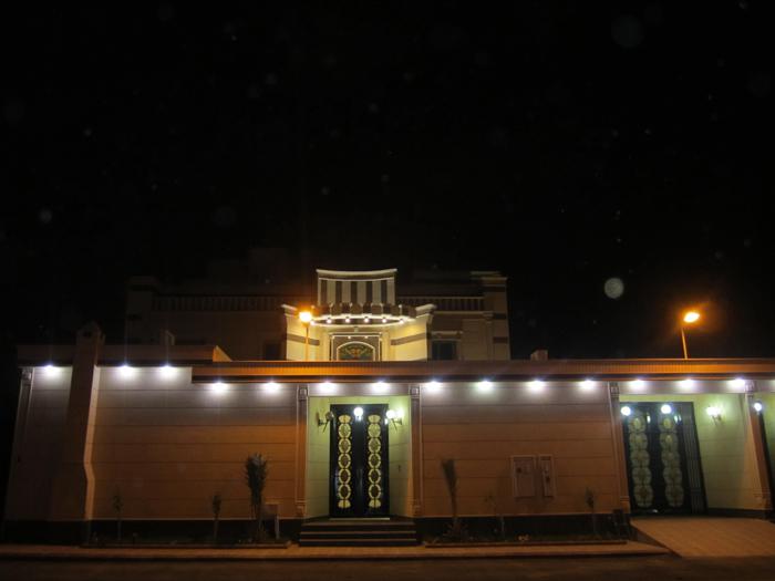 للبيع قصر جديد مؤثث - شرق قرطبة  .. شـاهد بالصور 2672.imgcache.jpg