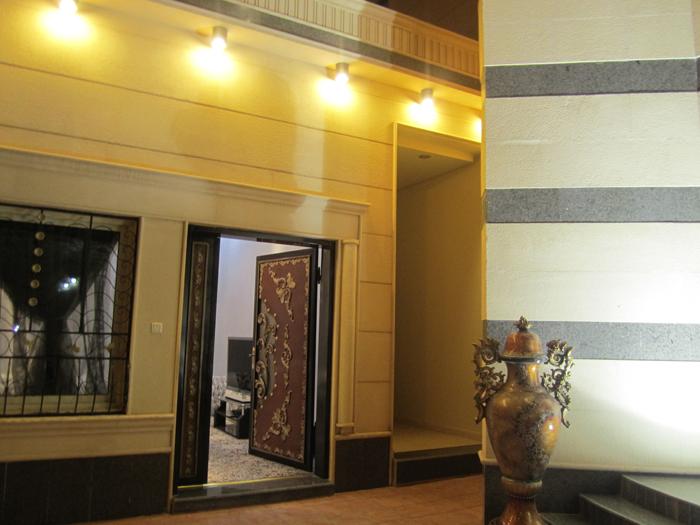 للبيع قصر جديد مؤثث - شرق قرطبة  .. شـاهد بالصور 2677.imgcache.jpg