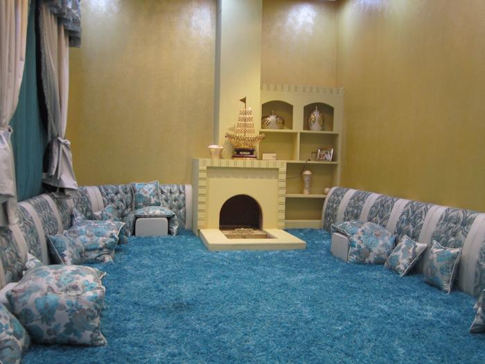 للبيع قصر جديد مؤثث - شرق قرطبة  .. شـاهد بالصور 2681.imgcache.jpg