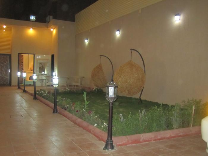 للبيع قصر جديد مؤثث - شرق قرطبة  .. شـاهد بالصور 2683.imgcache.jpg