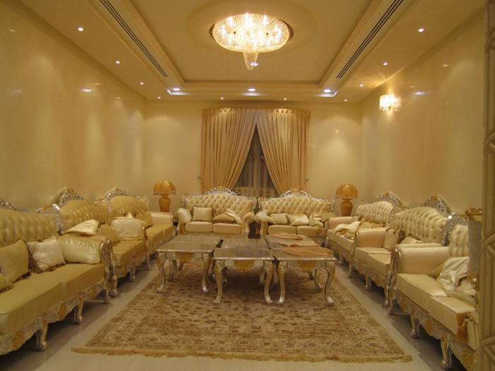 للبيع قصر جديد مؤثث - شرق قرطبة  .. شـاهد بالصور 2685.imgcache.jpg
