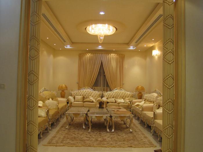 للبيع قصر جديد مؤثث - شرق قرطبة  .. شـاهد بالصور 2686.imgcache.jpg