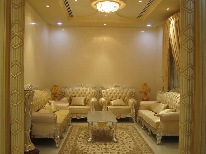 للبيع قصر جديد مؤثث - شرق قرطبة  .. شـاهد بالصور 2687.imgcache.jpg