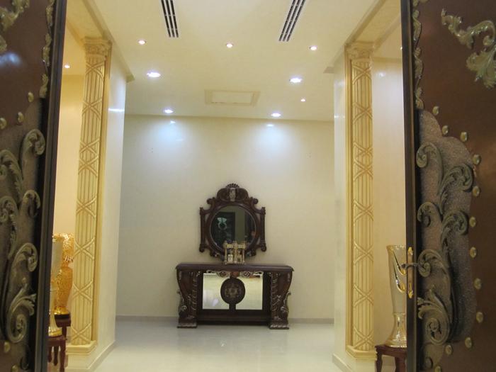 للبيع قصر جديد مؤثث - شرق قرطبة  .. شـاهد بالصور 2688.imgcache.jpg