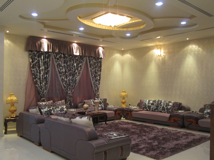 للبيع قصر جديد مؤثث - شرق قرطبة  .. شـاهد بالصور 2690.imgcache.jpg