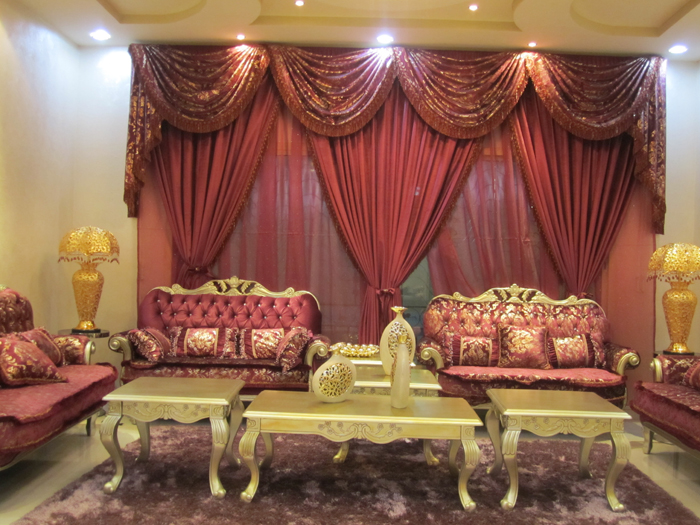 للبيع قصر جديد مؤثث - شرق قرطبة  .. شـاهد بالصور 2691.imgcache.jpg