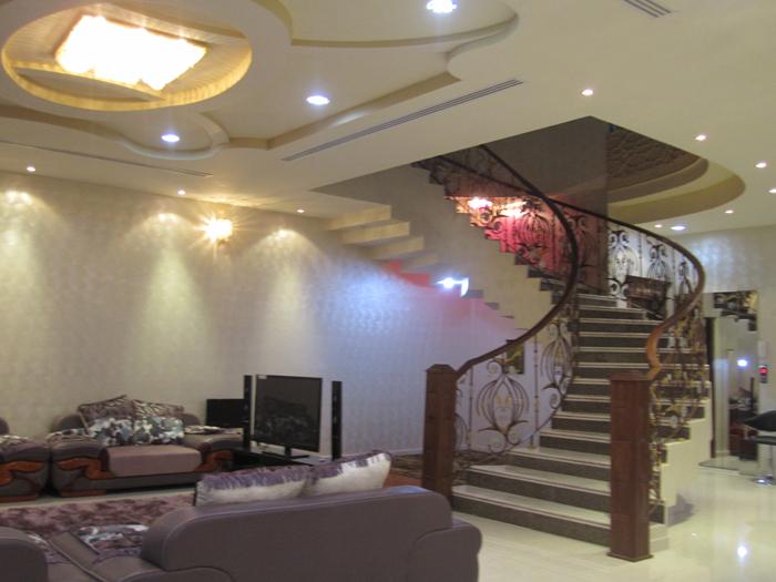 للبيع قصر جديد مؤثث - شرق قرطبة  .. شـاهد بالصور 2696.imgcache.jpg