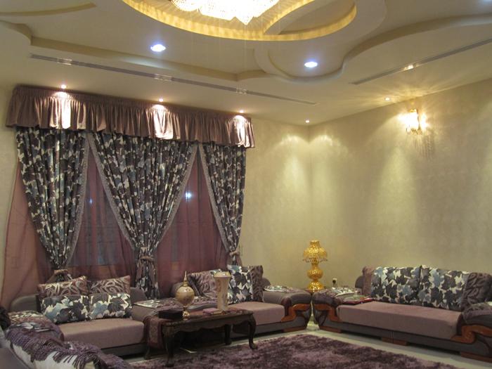 للبيع قصر جديد مؤثث - شرق قرطبة  .. شـاهد بالصور 2697.imgcache.jpg