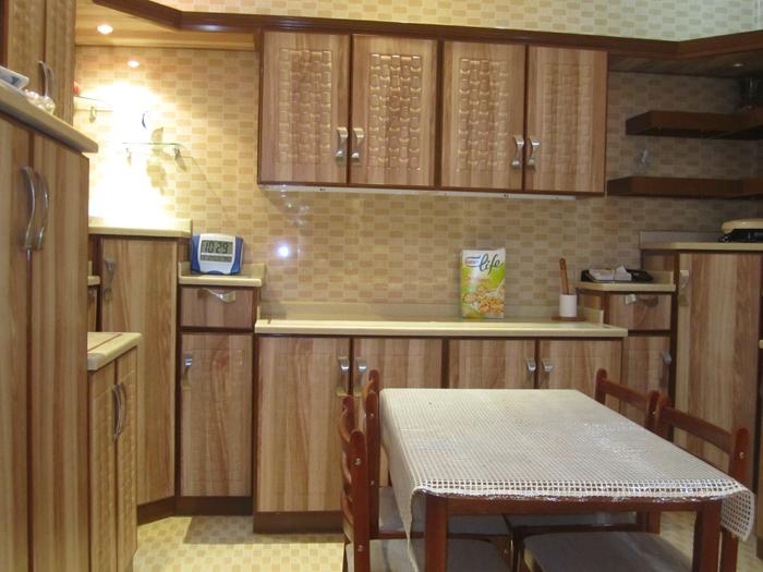 للبيع قصر جديد مؤثث - شرق قرطبة  .. شـاهد بالصور 2706.imgcache.jpg
