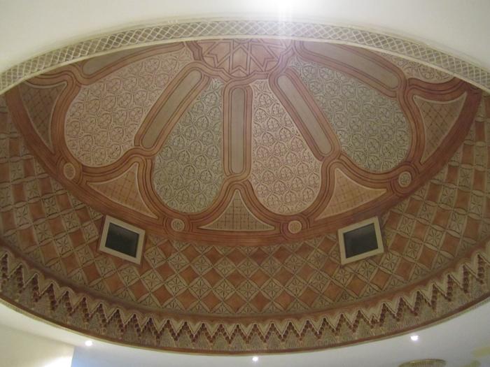 للبيع قصر جديد مؤثث - شرق قرطبة  .. شـاهد بالصور 2708.imgcache.jpg