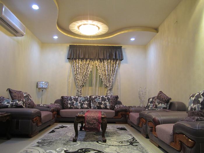 للبيع قصر جديد مؤثث - شرق قرطبة  .. شـاهد بالصور 2709.imgcache.jpg