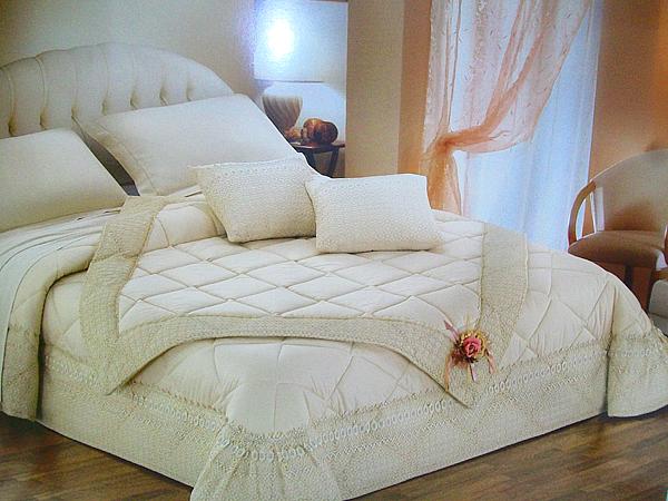 مفـارش السرير الصينـيه بـ ( أرخص الأسعار 2770.imgcache.png