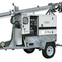 بيع المعدات الثقيلة 2825.imgcache.jpg