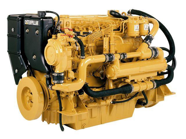 بيع المعدات الثقيلة 2826.imgcache.jpg
