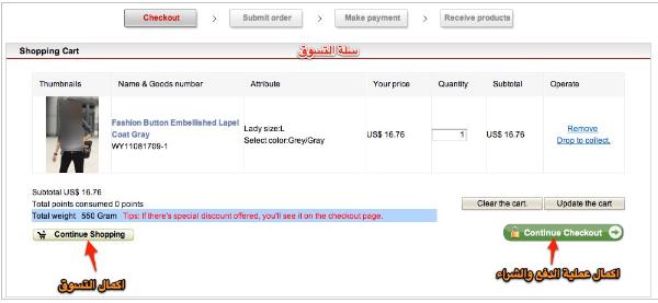 شرح الشراء والتسجيل في موقع wholesale 2836.imgcache.png
