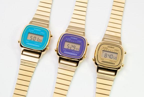 ساعات كاسيو Casio لون تيفاني وموف 2909.imgcache.jpg