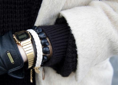 ساعات كاسيو Casio لون تيفاني وموف 2918.imgcache.jpg