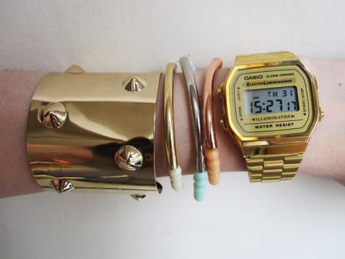 ساعات كاسيو Casio لون تيفاني وموف 2919.imgcache.jpg